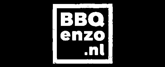 BBQenzo logo