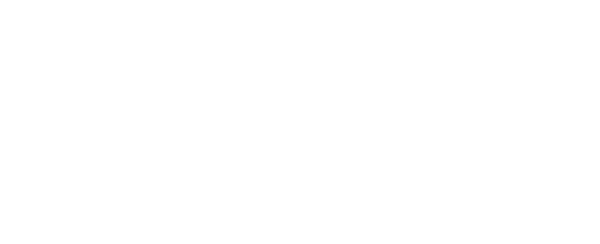 Van der Krabben logo